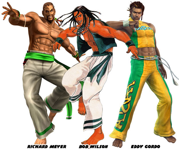 street writer the word warrior how fight culture became fighting game history part 38 how fight culture became fighting game